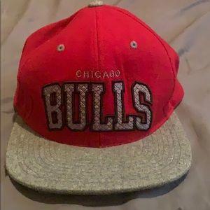 🚨 5 for $20🚨Men's Chicago bulls hat